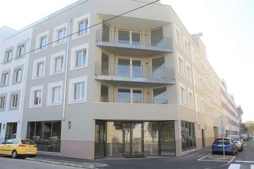 Provisionsfreier Neubau MAXIMUM LIVING! 5 Zimmer - mit Balkon! Nähe Universitätsklinikum!