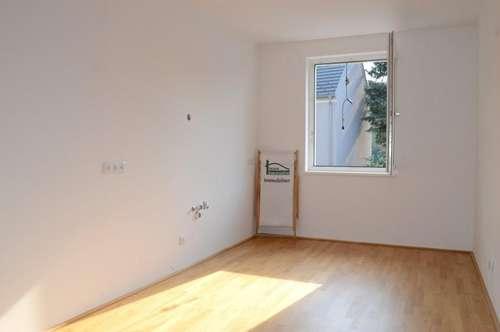 AB SOFORT VERFÜGBAR! Klein Engersdorf/Bisamberg! KEINE PROVISION! 5 Zimmer + PKW Abstellplatz + Garten und Terrasse inklusive!