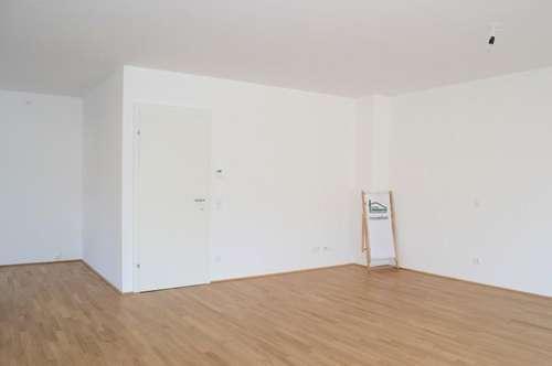 RIESEN 5 Zimmer GARTEN Maisonette Erstbezug Wohnung in Klein Engersdorf! 1 PKW-Abstellplatz Inklusive!