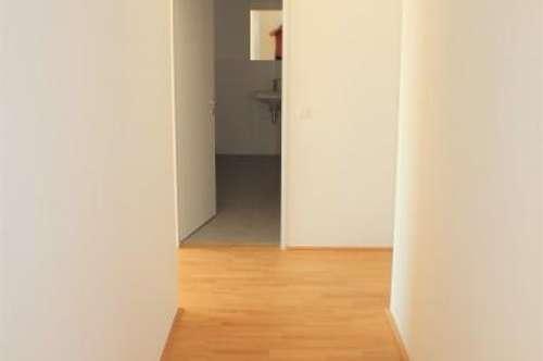 Provisionsfreie Neubau-Erstbezugswohnungen in Top-Lage! 3 Zimmer mit Dachterrasse!