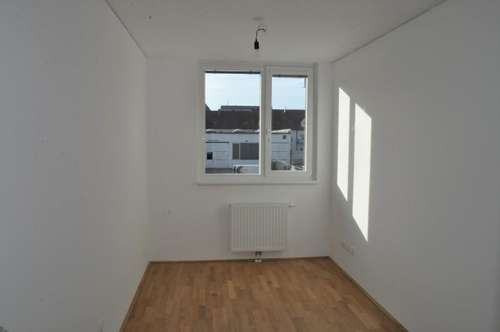 Provisionsfreie Neubau-Erstbezugswohnungen in Top-Lage! 3 Zimmer mit Balkon!