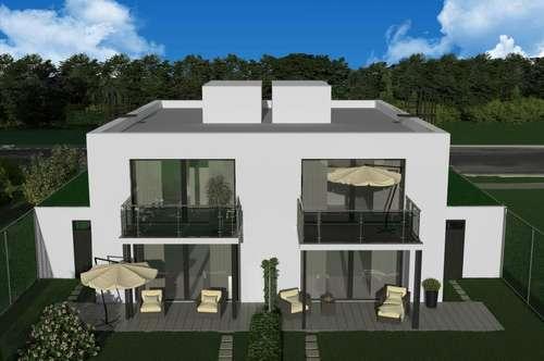 SCHLÜSSELFERTIG PLUS !! PROVISIONSFREI !! Traumhaus! Großer Garten! Tolle Küche inklusive! CARPORT mit Abstellraum!