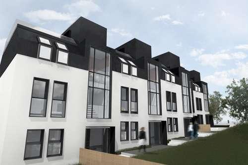 Großzügiges Einfamilienhaus mit Garten und Dachterrasse! Ruhelage! Ihr neues Eigenheim in seltener Lage - IN DER STADT ABER DER NATUR DOCH SO NAH!
