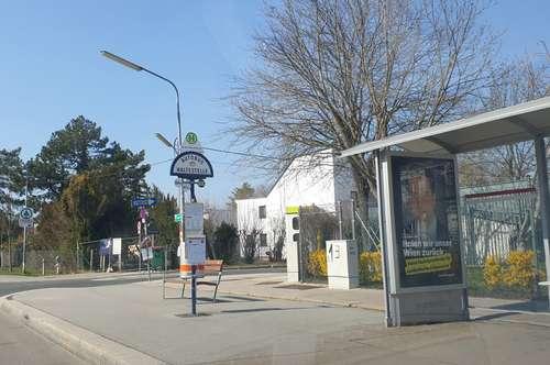Provisionsfrei! Reihenhausvillen in der Nähe der Donau! Fußbodenheizung! Garten/Terrasse/Stellplatz!