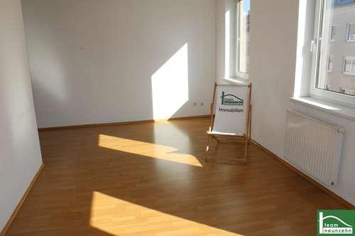 Großzügige Raumaufteilung! Helle 2 Zimmer Wohnung! Zentrale Lage in 1050 Wien!