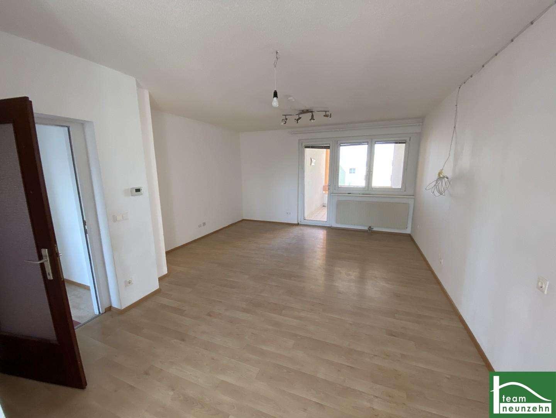 Gemütliche 3-Zimmer-Wohnung in Charmanter Lage! Perfekt für Familien! Jetzt zuschlagen!