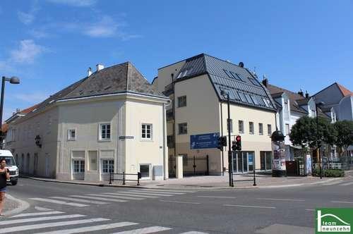 Vollsanierte 4 Zimmer Wohnung! Nähe Hauptbahnhof! Charmanter Altbau! Erstbezug nach Sanierung!