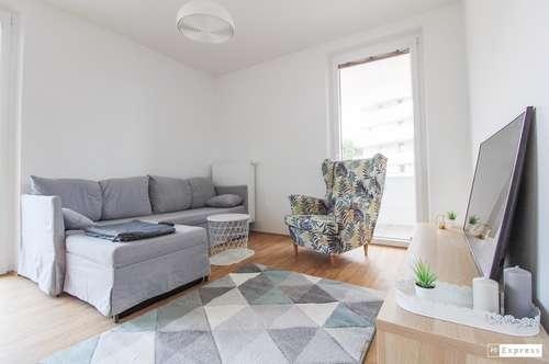 Traumwohnung in Graz Wetzelsdorf! Provisionsfreie Vermietung! Erstbezug! Neubau! 3 Zimmer Wohnung mit 38 m² Terrasse!