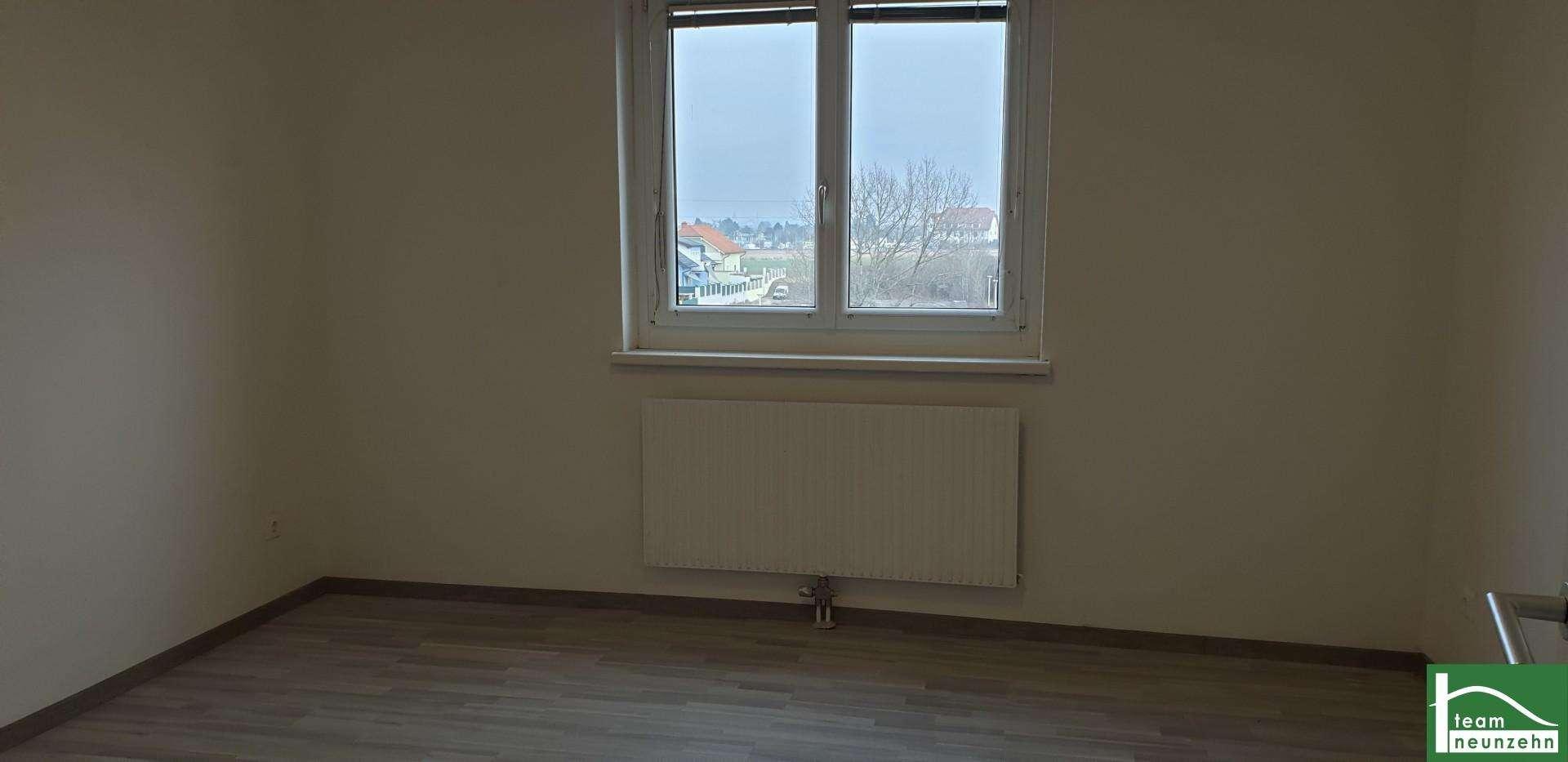 JETZT ZUSCHLAGEN! - Wohnen wie im Paradies zum Top Preis! Helle 3-Zimmer-Wohnung! Mit Loggia!
