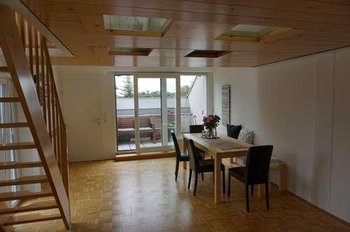 Wohnung am Römerberg mit FLAIR - direkt vom Eigentümer !
