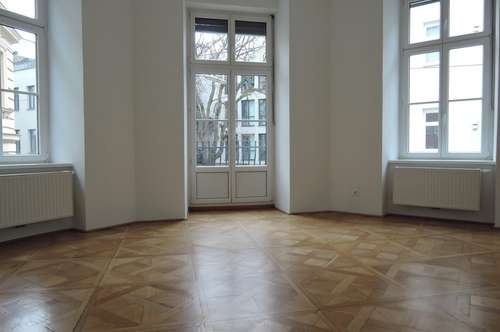 Wohnung im Domviertel_direkt vom Eigentümer !!