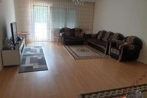 Familienfreundliche 3 Zimmer- Eigentumswohnung in Traiskirchen
