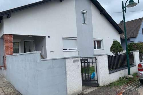 Stadtflucht !! Haus am LANDE in Trumau zu verkaufen