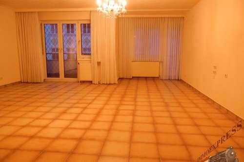 1130 Ober St.Veit elegante 138m² Terrassenmaisonette in hervorragender Lage