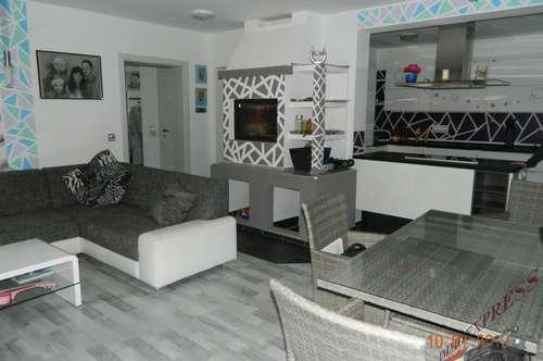Ihr neues leistbares Eigenheim wartet auf Sie in ruhiger Lage mit Wohnkomfort