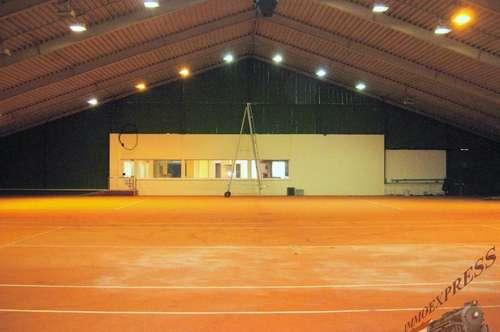 Produktions oder Lagerhalle Industriezentrum Nord- Wiener Neustadt