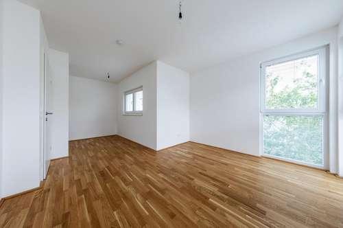 Top-Objekt von 68 m² - 94 m², Erstbezug, Schlüsselfertig Hoch-Exklusive und Moderne 3 Zimmer Wohnung im Herzen von Favoriten !!