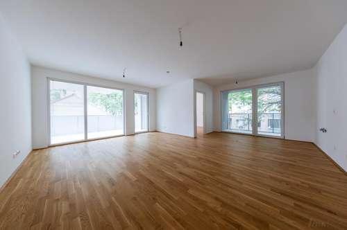 Erstbezug, Schlüsselfertig von 68 m² - 94 m² Hoch-Exklusive und Moderne 3 Zimmer Wohnung im Herzen von Favoriten !!