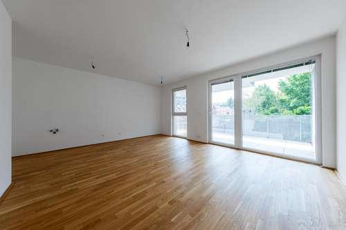 Top-Objekt, Erstbezug, von 68 m² - 94 m² Schlüsselfertig Hoch-Exklusive und Moderne 3 Zimmer Wohnung im Herzen von Favoriten !!