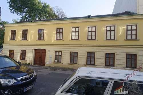 bestandfreies Zinshaus Nähe Schönbrunn