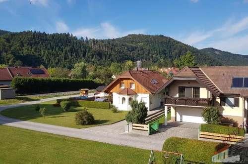 Wohnung ca. 28 m² zu verkaufen, herrliche Aussichtslage - auch für Anleger ideal !