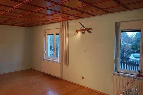 *** Einfamilienhaus in Ruhelage *** Lobau-Nähe in Essling ***