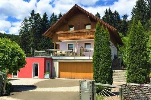 Einfamilienhaus - Büro - Mietkauf