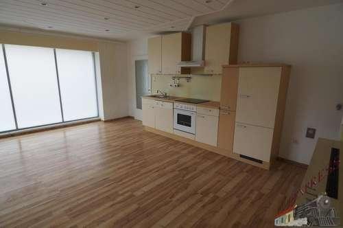 2-Zi-Wohnung im Zentrum von Felixdorf