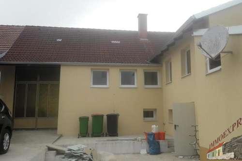Hausmiete in Dobermannsdorf