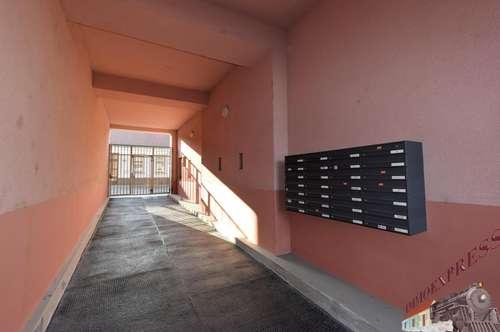 3 Zimmerwohnung zu verkaufen mit Loggia !