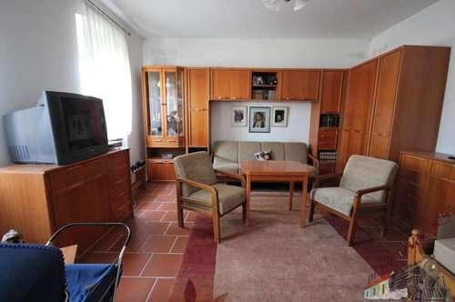 Arbeiterquartier für Baufirmen - 3 Zimmer - eigenständiges Haus