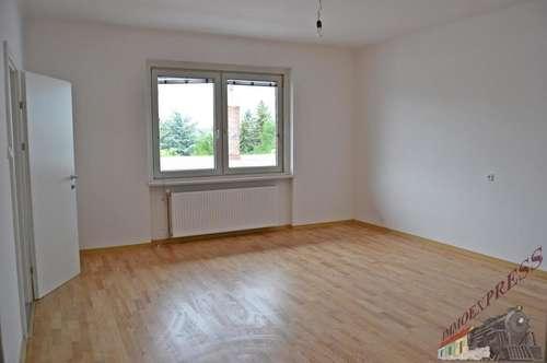 Gut gelegene Wohnung in Kledering bei Schwechat mit 4 Zimmer - 145 m² Wohnfläche und 28 m² Terrasse