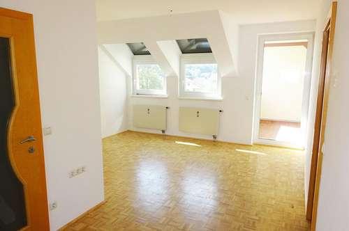 Gemütliche Wohnung in Engerwitzdorf/Mittertreffling