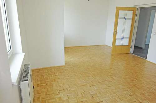 Gemütliche Wohnung in Gallneukirchen