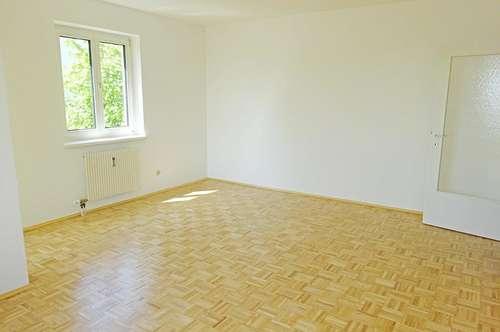 Schöne 73 m² Wohnung in Alberndorf