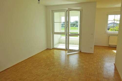 Sonnig helle 3-Zimmer Wohnung in Rainbach