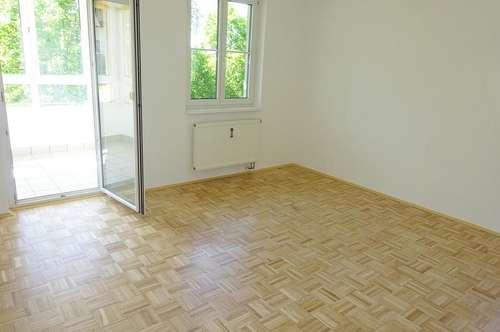 Helle 4-Zimmer Wohnung in gepflegter Wohnanlage in Neumarkt