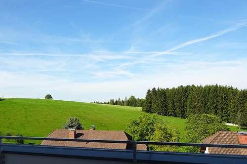 ERSTBEZUG: Moderne 3-Zimmer Wohnung in St. Johann/Wbg.- sofort beziehbar