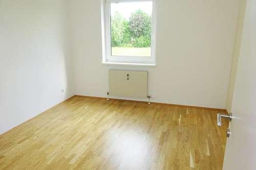 Helle und gemütliche 3-Zimmer Wohnung mit Loggia - neu renoviert