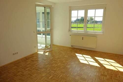 Helle 2-Zimmer Wohnung in Rainbach