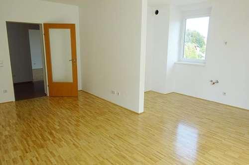 Wunderschöne und neuwertige 4-Zimmer Wohnung mit Tiefgaragenstellplatz in Gutau