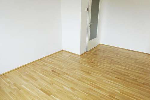 Günstige Wohnung in Freistadt