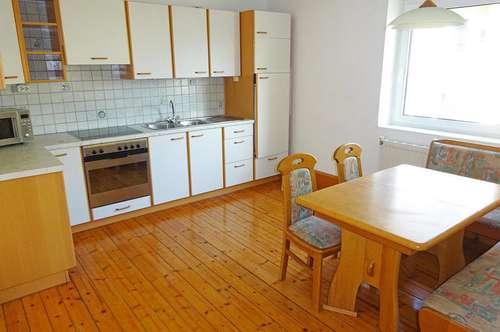 Nette 2-Zimmer Wohnung in Freistadt