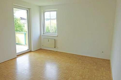 3-Zimmer Wohnung in Mittertreffling