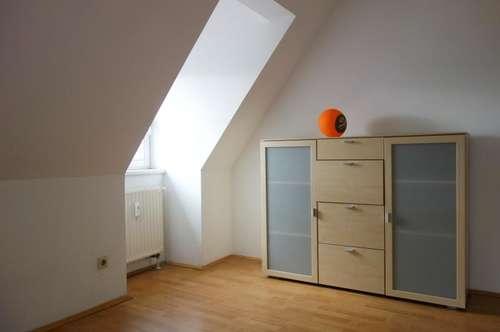 Graz-Andritz/Geidorf: 2-Zimmer Wohnung