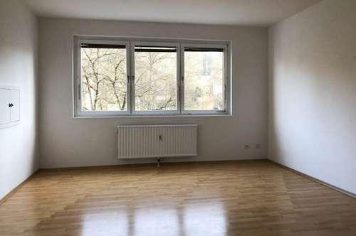 Mariagrün/Kroisbach: 3-Zimmerwohnung