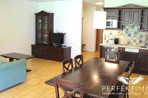 Personal/Anlegerwohnung mit ca. 54 qm Wohnfläche und 6 qm Balkon in Zwieselstein zu verkaufen! TOP 13