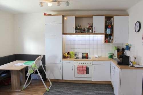 2 Zimmer Wohnung in Rum zu verkaufen! Auch für Anleger interessant!