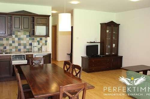 2 Zimmer Wohnung mit ca. 54 qm Wohnfläche und 6 qm Balkon in Zwieselstein zu verkaufen! TOP 8