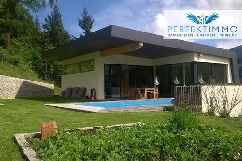 Exklusives 7 Zimmer Traumhaus mit Außenpool in Gries am Brenner zu verkaufen!